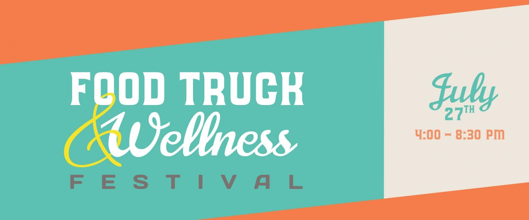 REL061818_JulyHPbanners_foodtruck